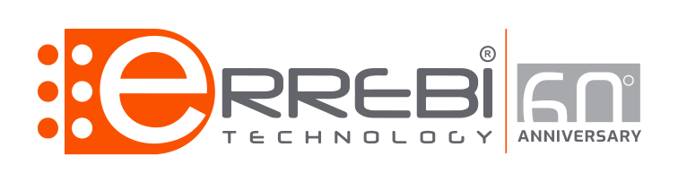 ERREBI TECHNOLOGY – COMPANY
